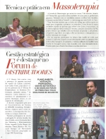 azur-massages-article-conference-bresil