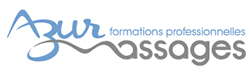 logo-azur-massages-centre-formation