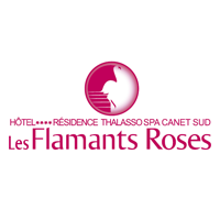 azur-massages-references-hotel-residence-spa-flamands-roses