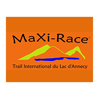 azur-massages-references-max-race-annecy