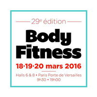 azur-massages-references-body-fitness-2016