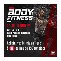 azur-massages-references-body-fitness
