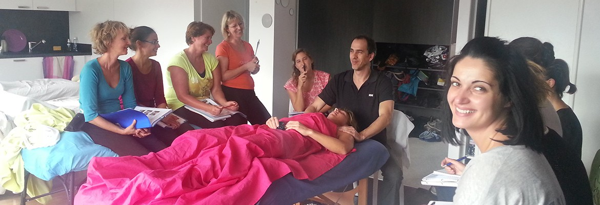 centre-formation-metier-massage